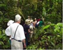 explortambos camp